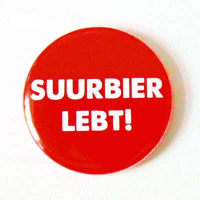 button_suurbier-lebt