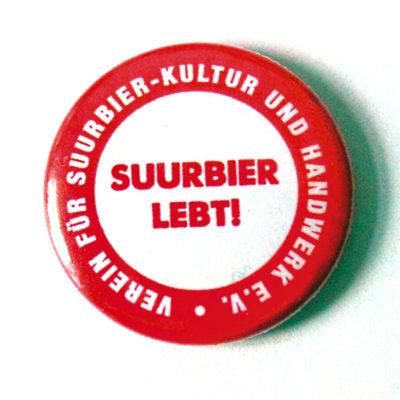 button_verein