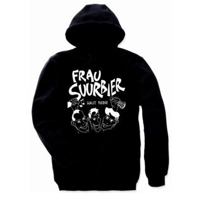 retro-hoodie-schwarz