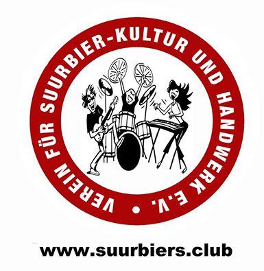 tribute-logo