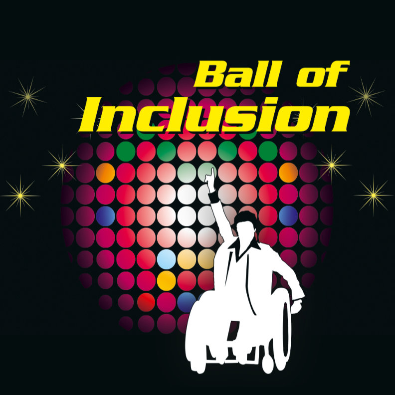 Ball of Inclusion
